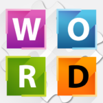 Word Game APK (MOD, Unlimited Money) 3.5 for android