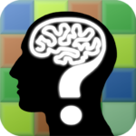 Word Quiz: Riddles APK (MOD, Unlimited Money) 2.7g for android