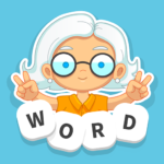 WordWhizzle Connect APK MOD Unlimited Money 1.2.8 for android