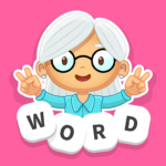 WordWhizzle Pop APK MOD Unlimited Money 1.2.3 for android