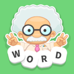 WordWhizzle Search APK MOD Unlimited Money 1.4.8 for android