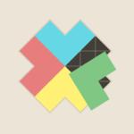 ZEN – Block Puzzle APK MOD Unlimited Money 2.4.13 for android