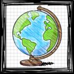 Zanimljiva Geografija APK (MOD, Unlimited Money) 1.29 for android