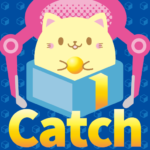 iCatchONLINEOnline Crane Game APK MOD Unlimited Money 2.1.2 for android