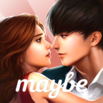 maybe Interactive Stories APK MOD Unlimited Money 1.0.4 for android