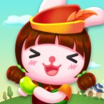 3 APK MOD Unlimited Money 2.3.4 for android
