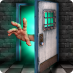 501 Free New Room Escape Game 2 – unlock door APK MOD Unlimited Money 30.5 for android