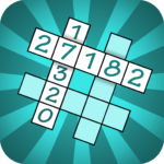 Astraware Number Cross APK MOD Unlimited Money 2.39.009 for android