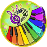 Baby Piano APK MOD Unlimited Money 1.1.3 for android