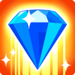 Bejeweled Blitz APK MOD Unlimited Money 2.21.1.297 for android