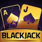 Blackjack 21 House of Blackjack APK MOD Unlimited Money 1.5.39 for android