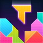 Block Puzzle Box – Free Puzzle Games APK MOD Unlimited Money 1.2.16 for android