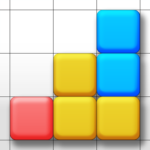 Block Sudoku Puzzle APK MOD Unlimited Money 1.0.8 for android
