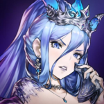 Brave Nine – Tactical RPG APK MOD Unlimited Money 1.61.10 for android