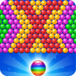 Bubble Shooter Balls APK (MOD, Unlimited Money) 3.38.5039 for android