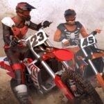 Clan Race APK MOD Unlimited Money 1.3.2 for android