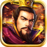 Clash of Three Kingdoms APK MOD Unlimited Money 11.4.0 for android