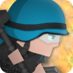 Clone Armies Tactical Army Game APK MOD Unlimited Money 7.0.0 for android