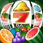 Combo x3 Match 3 Games APK MOD Unlimited Money 2.5.9 for android