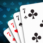 Crazy 8s – Mau Mau APK (MOD, Unlimited Money) 1.9.5 for android
