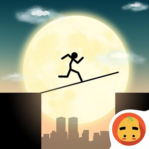 Crossing Gaps APK MOD Unlimited Money 3.2.1 for android