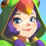 Dawn of Isles APK MOD Unlimited Money 1.0.16 for android