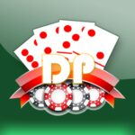 Domino Poker APK MOD Unlimited Money v1.3.6 for android