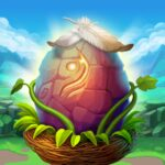 Dragon Elfs APK MOD Unlimited Money 1.2.22 for android