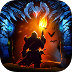 Dungeon Survival APK MOD Unlimited Money 1.4.6 for android