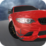 FastGrand – Multiplayer Car Driving Simulator APK MOD Unlimited Money 5.1.0 for android