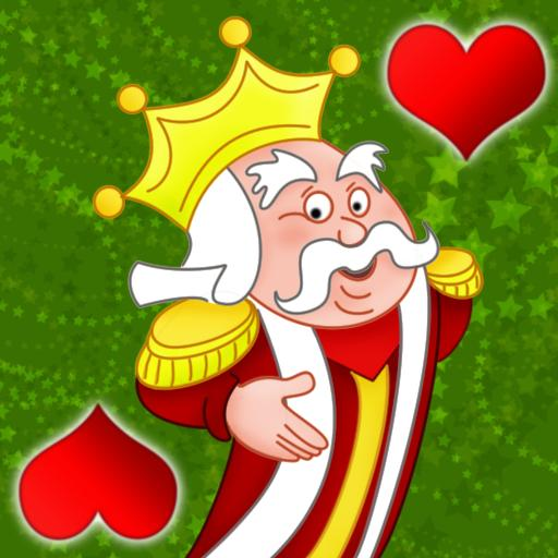 Freecell Solitaire APK MOD Unlimited Money 5.0.1792 for android