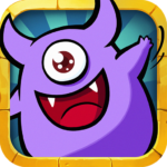 Fusion Crush フュークラ APK (MOD, Unlimited Money) 1.6.16  for android