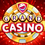 GSN Grand Casino Play Free Slot Machines Online APK MOD Unlimited Money 2.16.2 for android
