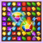 Gems or jewels ? APK (MOD, Unlimited Money) 1.0.268 for android