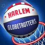 Harlem Globetrotter Basketball APK MOD Unlimited Money 2.0.5 for android