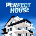 Home Makeover My Perfect House APK MOD Unlimited Money 1.0.05 for android