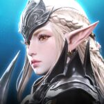 Hundred Soul The Last Savior APK MOD Unlimited Money 0.10.0 for android