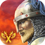 I Viking Valhalla Creed War Battle Vikings Game APK MOD Unlimited Money 1.18.8.50061 for android