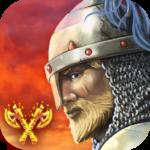I, Viking: Valhalla Creed War Battle Vikings Game APK (MOD, Unlimited Money) v1.20.3.57612 for android
