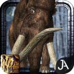 Ice Age Hunter APK MOD Unlimited Money 20.8.1 for android