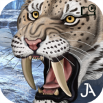Ice Age Hunter Online Evolution APK MOD Unlimited Money 20.8.1 for android