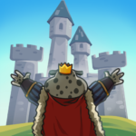 Kingdomtopia The Idle King APK MOD Unlimited Money 0.4.1 for android