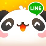 LINE Puzzle TanTan APK MOD Unlimited Money 3.7.0 for android