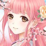 Love Nikki – Dress Up Fantasy Tunjukkan Gayamu APK MOD Unlimited Money 3.4.0 for android
