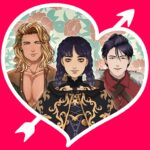 Lovestruck Choose Your Romance APK MOD Unlimited Money 7.8 for android