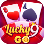 Lucky 9 Go – Free Exciting Card Game APK MOD Unlimited Money 1.0.2 for android