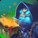 Magic Siege – Castle Defender APK (MOD, Unlimited Money) 1.95.37 for android