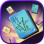 Mahjong APK MOD Unlimited Money 1.11.14 for android