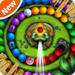 Marble Jungle 2020 APK MOD Unlimited Money 1.023 for android