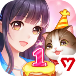 Meowtopia-Cat-themed decoration match 3 game APK MOD Unlimited Money 1.1.7 for android